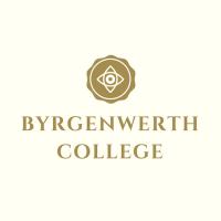 Byrgenwerth E1504187848614