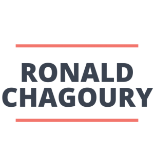 Cropped Ronald Chagoury.png